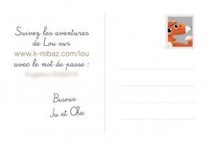 Faire-part-Lou_A6-BAT2flou