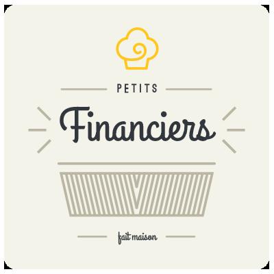 Etiquette-Petits-Financiers-fait-maison
