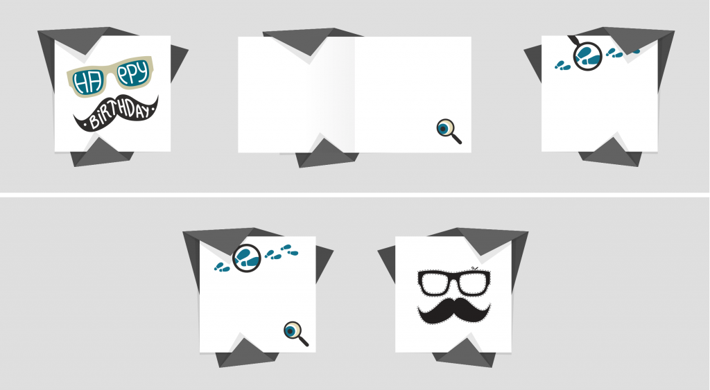 K-robaz-planche-cartes-Escape-game