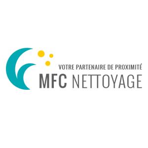 Logo MFC Nettoyage