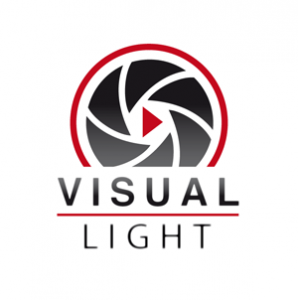 Logo Visual Light