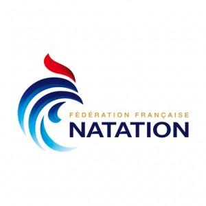 Logo FFN