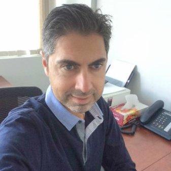 Laurence Cohen-Senegas