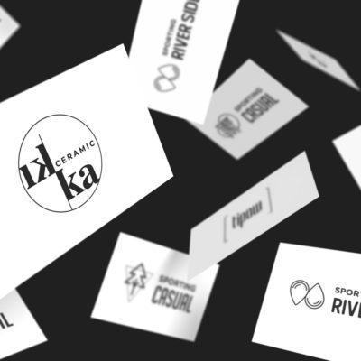 Portfolio-logotypes-2019-by-K-ROBAZ-1000x1000-V2